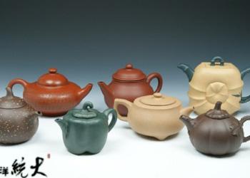 http://pic.taohuren.com/images/20111118/3b161c52ef529f74.jpg