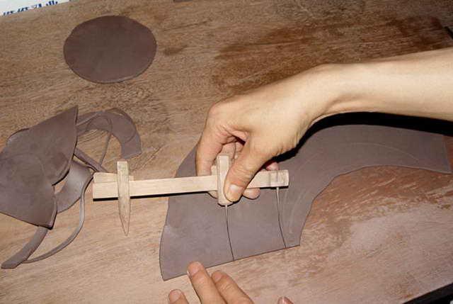 http://pic.taohuren.com/images/20130304/1fa31a40fbdd5472.jpg