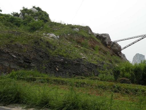 http://pic.taohuren.com/images/20111105/62694ebc3a32a295.jpg