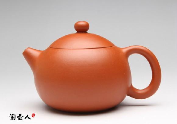 http://pic.taohuren.com/images/20120625/b34fc61620e1ce1b.jpg